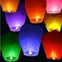 chinese-lanterns-buffalo