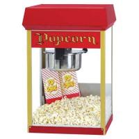 popcorn_machine_buffalo
