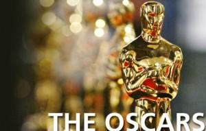 Oscar Party's