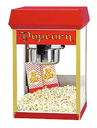 popcorn-machine-buffalo
