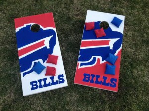 football-cornhole